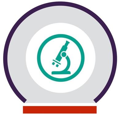 Κατευθυνόμενη Βιοψία Μαστού- Μαγνητικός Τομογράφος